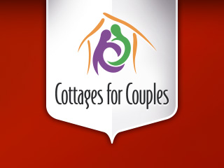 cottagesforcouples