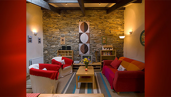 slider-barn-grove-house-c-585px
