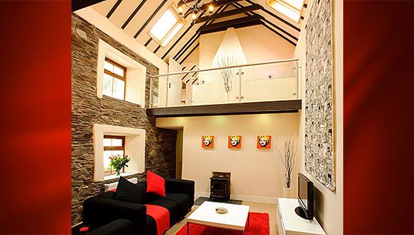 slider-lassanroe-cottage-c-585px
