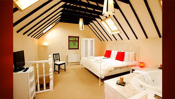 slider-lassanroe-cottage-g-585px