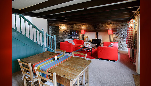 slider-riverbank-cottage-b-585px