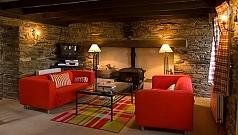 slider-riverbank-cottage-k-585px