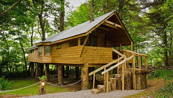 slider-treehouse-grove-house-j-585px