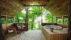 slider-treehouse-grove-house-m-585px