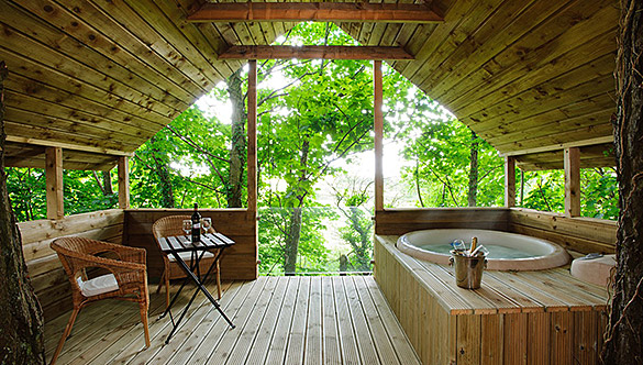 slider-treehouse-grove-house-m-585px