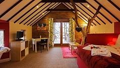 treehouse-2-grove-house-b-800px