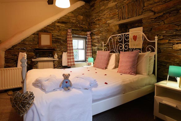 cottages for couples distinctive luxury cottages for romantic rh cottagesforcouples ie romantic cottages for couples in west cork romantic cottages for couples in west cork
